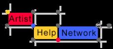 Artist Help Network